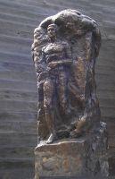 angel_dimitrios-kouros_sculpture