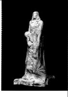 kouros_sculpture_imounpaidi, foto: Κonstantinos Ιgnatiadis