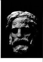 kouros_sculpture_oidipodas, foto: Κonstantinos Ιgnatiadis