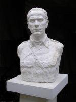 Ο ήρωας του ελληνο-ιταλικού πολέμου Σωκράτης Καλλίτσης